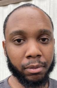 Rosean Ernest Lambert a registered Sex Offender of Virginia