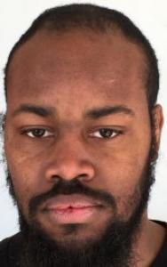 Dejon Tyrone Carr a registered Sex Offender of Virginia