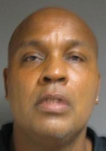 William Emmanuel Jackson a registered Sex Offender of Virginia