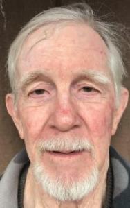 Stuart Wayne Newberry a registered Sex Offender of Virginia