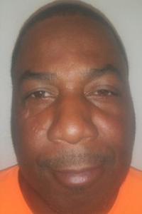 Donnell Mckinley Copeland Jr a registered Sex Offender of Virginia