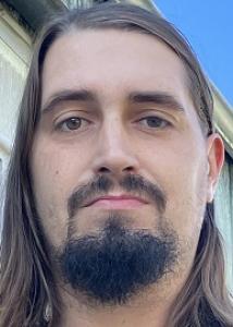 Jamie Joe Harrison a registered Sex Offender of Virginia