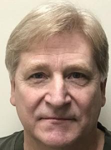 Mark Wellington Ramos a registered Sex Offender of Virginia