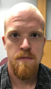 Edward Marshall Potter Jr a registered Sex Offender of Virginia
