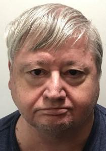 William Lewis Garrett a registered Sex Offender of Virginia