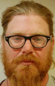 Ryan Allen Macklin a registered Sex Offender of Virginia