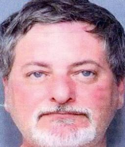 Thomas Edward Cain Jr a registered Sex Offender of Virginia