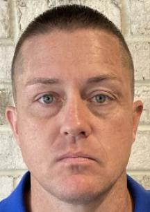 Rodney Thomas Spangler a registered Sex Offender of Virginia