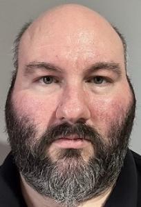 Jonathan Leonard Dean a registered Sex Offender of Virginia