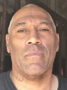 Tajuddin Yobachi Shabazz a registered Sex Offender of Virginia