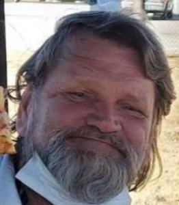 Michael John Deal a registered Sex Offender of Virginia