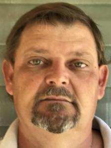 Bernard Francis Demitchell a registered Sex Offender of Virginia