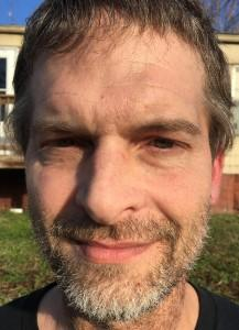Peter Kirk Hommel Jr a registered Sex Offender of Virginia