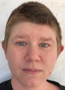 Ashlie Lynn Wandrei a registered Sex Offender of Virginia