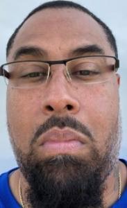Frederick Jay Horton a registered Sex Offender of Virginia