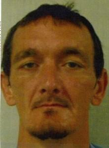 Michael Joseph Williams a registered Sex Offender of Virginia