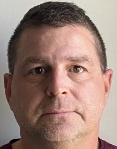 Todd Bryan Shaw a registered Sex Offender of Virginia