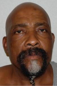 George Glass III a registered Sex Offender of Virginia
