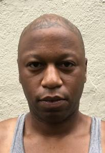 Lorenzo Antwain Carey a registered Sex Offender of Virginia