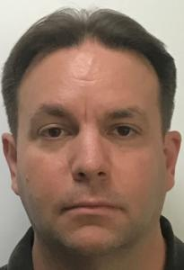 Nathan Ryan Miller a registered Sex Offender of Virginia