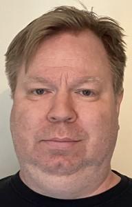 Scott Austin Mcintosh a registered Sex Offender of Virginia