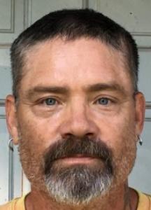 James William Hostetter Sr a registered Sex Offender of Virginia