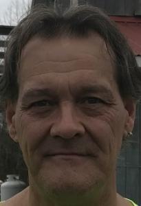 Mark Allen Dale a registered Sex Offender of Virginia