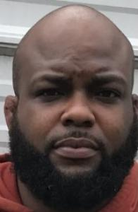 Demitri Micaheldevante Cox a registered Sex Offender of Virginia