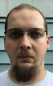 Shane Kelly Thompson a registered Sex Offender of Virginia