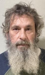 Daniel Patrick Maloney a registered Sex Offender of Virginia