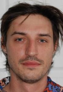 Douglas Alan Henley a registered Sex Offender of Virginia