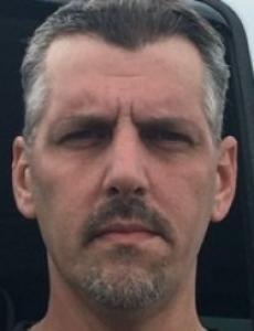 Christopher David King a registered Sex Offender of Virginia