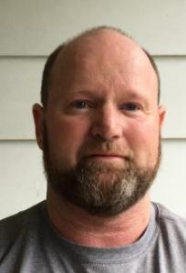 Billy Joe Ramsey a registered Sex Offender of Virginia