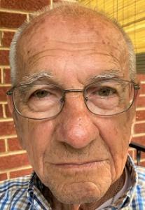 Harvey Lee Kelley a registered Sex Offender of Virginia