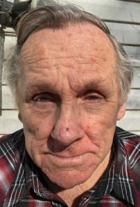 Richard David Lilis a registered Sex Offender of Virginia