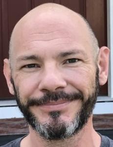 Wayne Calson Ewalt a registered Sex Offender of Virginia