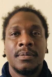 Charles Riley a registered Sex Offender of Virginia