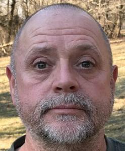Kenneth Wayne Stanley a registered Sex Offender of Virginia