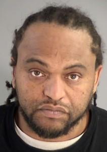 William Arthur Green Jr a registered Sex Offender of Virginia