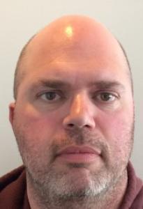 Richard Gordon Findlay a registered Sex Offender of Virginia