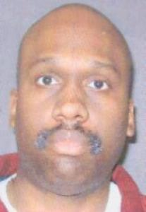 Jameson James Wood a registered Sex Offender of Virginia