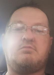 Michael Lee Lang a registered Sex Offender of Virginia