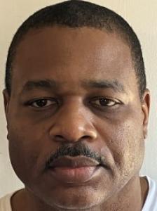 Bobby Joe Clark Jr a registered Sex Offender of Virginia