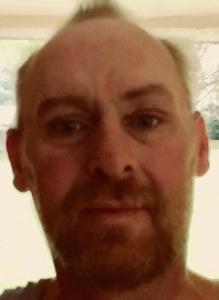 Troy Lee Buckner a registered Sex Offender of Virginia