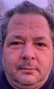 Steven Burns Matze a registered Sex Offender of Virginia