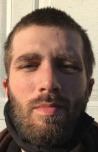 Justin Neil Baber a registered Sex Offender of Virginia