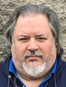 Allen Leo Huffman a registered Sex Offender of Virginia