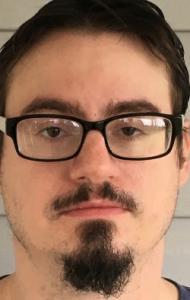 Brian Patrick Mccomas a registered Sex Offender of Virginia