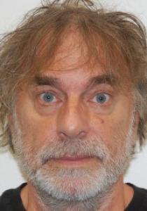 Carter Burton Crittenden a registered Sex Offender of Virginia