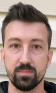 Edward Wayne Hudson a registered Sex Offender of Virginia
